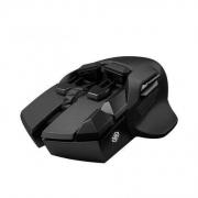 Swiftpoint for 微软 The Z 游戏鼠标 压力感应、震动反馈、摇杆模拟