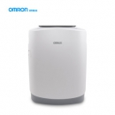 欧姆龙 除霾除菌 空气净化器 CADR 332.7m³/h852元双11狂欢价历史低价