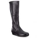 ECCO 女士 Skyler Gore-tex 高筒靴898.89元