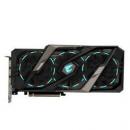 GIGABYTE 技嘉 AORUS GeForce RTX 2080 Ti XTREME 大雕 显卡 11GB11499元
