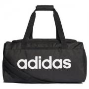 adidas阿迪达斯LINCOREDUFSDT4826手提斜挎健身包