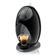 Nescafé 雀巢 Dolce Gusto EDG 250.B 胶囊咖啡机328.19元