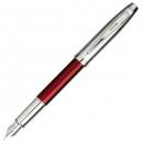 Sheaffer 犀飞利 100系列 钢笔 F尖 +凑单品200.35元包邮