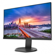 再降价:PHILIPS 飞利浦 275B9N 27英寸 2K IPS 电脑显示器1499元包邮(双重优惠)