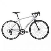 DECATHLON 迪卡侬 Triban RC 100 公路自行车1399.9元