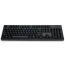 FILCO 斐尔可 FKBN104MRL/EFB2 104忍者圣手二代 机械键盘 红轴 黑色979元