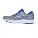 Saucony 索康尼 COHESION 12 男士运动鞋162元