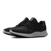 adidas 阿迪达斯 alphabounce rc.2 AQ0552 男女款跑鞋