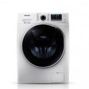 SAMSUNG 三星 WD90K5410OS/SC 9公斤 变频洗烘一体机 3799元