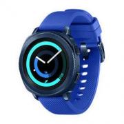 SAMSUNG 三星 Gear Sport版 智能手表