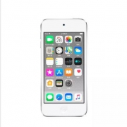 苹果Apple iPod touch 256GB 银色 2019新款