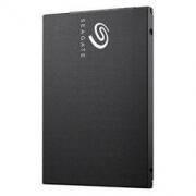 SEAGATE 希捷 BarraCuda SSD酷鱼系列 500GB 固态硬盘