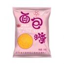 林湖乡  家用油炸  面包糠 150g 3.8元包邮(需用券)¥4