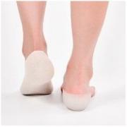 AZXA 内增高鞋垫 2cm 1双装