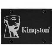 新品发售:Kingston金士顿KC600系列SATA3SSD固态硬盘512GB