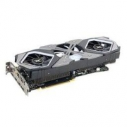 GAINWARD 耕升 RTX 2070 super 炫光 OC 显卡 8GB3599元