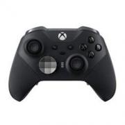 Microsoft 微软 Xbox Elite 2 精英手柄 2代 无线控制器1060.35元