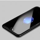 X-IT iPhone5-XSM 手机膜 非全屏 *2件 2.7元包邮(合1.35元/件)¥3