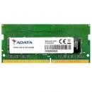 历史低价: ADATA 威刚 万紫千红系列 8GB DDR4 2666 笔记本内存条189元包邮