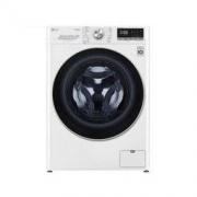 LG FLW10G4W 10.5KG 变频 滚筒洗衣机3699元包邮(需用券)