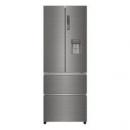 Haier 海尔 BCD-451WDEAU1 451L 多门冰箱4999元