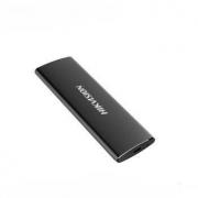 HIKVISION 海康威视 T200N系列 Type-C USB3.1移动固态硬盘1TB