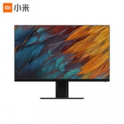 MI 小米 XMMNT238CB 23.8英寸IPS显示器(1080P)