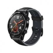 HUAWEI 华为 WATCH GT 智能手表 运动版