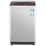 TCL XQB55-36SP 全自动洗衣机