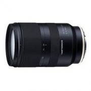 中亚Prime会员: Tamron 腾龙 A036 28-75mm F2.8 Di III RXD 标准变焦镜头 索尼E口