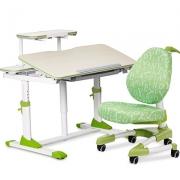 KTOW 誉登 X100 可升降儿童学习桌椅套装 2299元包邮(需用券)