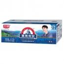 光明 莫斯利安 原味 酸牛奶 家庭装200g*24盒装*2件111.86元(合55.93元/件)
