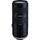 TAMRON 腾龙 70-210mm f/4 Di VC USD(A034)长焦变焦镜头3618元包邮(用券可低至3518)