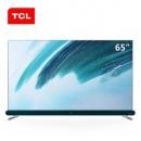 TCL65Q865英寸4K液晶电视4999元