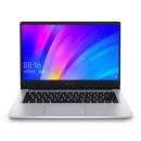 Redmi 红米 RedmiBook 14 14英寸笔记本电脑(i7-8565U、8GB、512GB、MX250 2G)4799元
