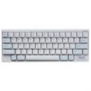 HHKB Professional2 Type-S 白色有刻版 静音版 静电容键盘 白色1898元