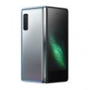 SAMSUNG 三星 Galaxy Fold 折叠屏 12GB+512GB 尊享版19999元