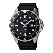 CASIO卡西欧MDV106-1A男士潜水手表