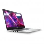 DELL 戴尔 灵越5000 15.6英寸笔记本电脑(i5-1035G1、8GB、256GB、MX230) 3779元包邮(需用券)¥3779