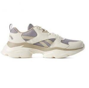 Reebok 锐步 Bridge3.0 FZV13 中性款休闲运动鞋