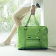 【大容量】旅游出差行李箱收纳袋