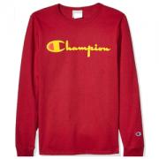 Champion LIFE Heritage 男士卫衣