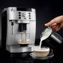 德龙ECAM22.110.SB咖啡机