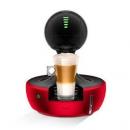 Nestlé 雀巢 Dolce Gusto Drop KP3505 胶囊咖啡机494.94元