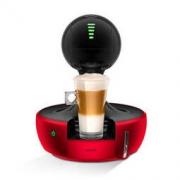 Nestlé 雀巢 Dolce Gusto Drop KP3505 胶囊咖啡机