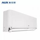 AUX 奥克斯 窈窕 KFR-35GW/BPR3DYA2 1.5匹 变频冷暖 壁挂式空调 1899元包邮(需用券)¥1899