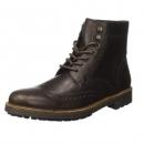 中亚Prime会员: Red Tape whitwell 男士短靴¥320.66+¥29.18含税直邮(约¥350)