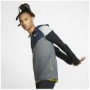 Nike 耐克 Windrunner AR0258 男子跑步夹克349元包邮(可2件9折)