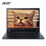 Acer 宏碁 墨舞P40 14英寸笔记本电脑 i5-8250U+4GB+500GB+MX230
