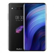 nubia 努比亚 Z20 智能手机 6GB+128GB